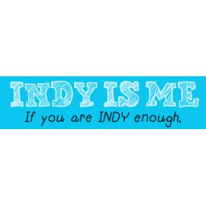 Indyisme