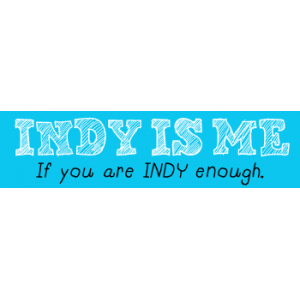 Indyisme