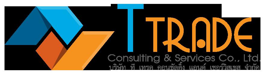 T-Trade-Logo.png